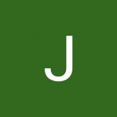 jerome31600