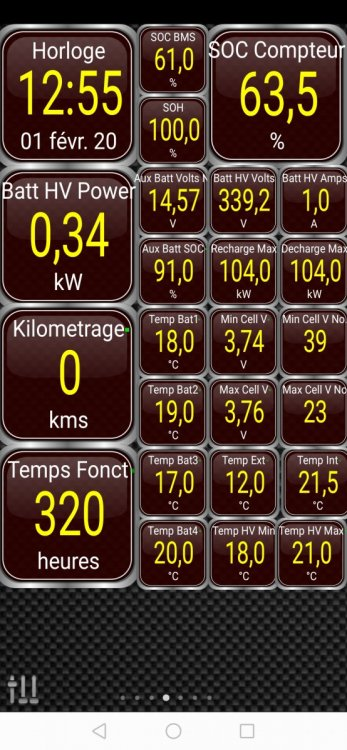 Screenshot_20200201_125552_org.prowl.torque[1].jpg
