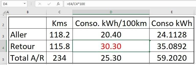 03 Conso de 30 kWh.JPG