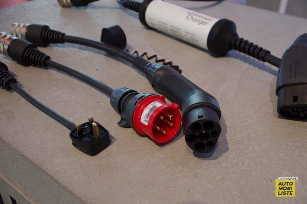 Cable-recharge-Opel-Francfort-2019-LNA-FM-1024x683.jpg