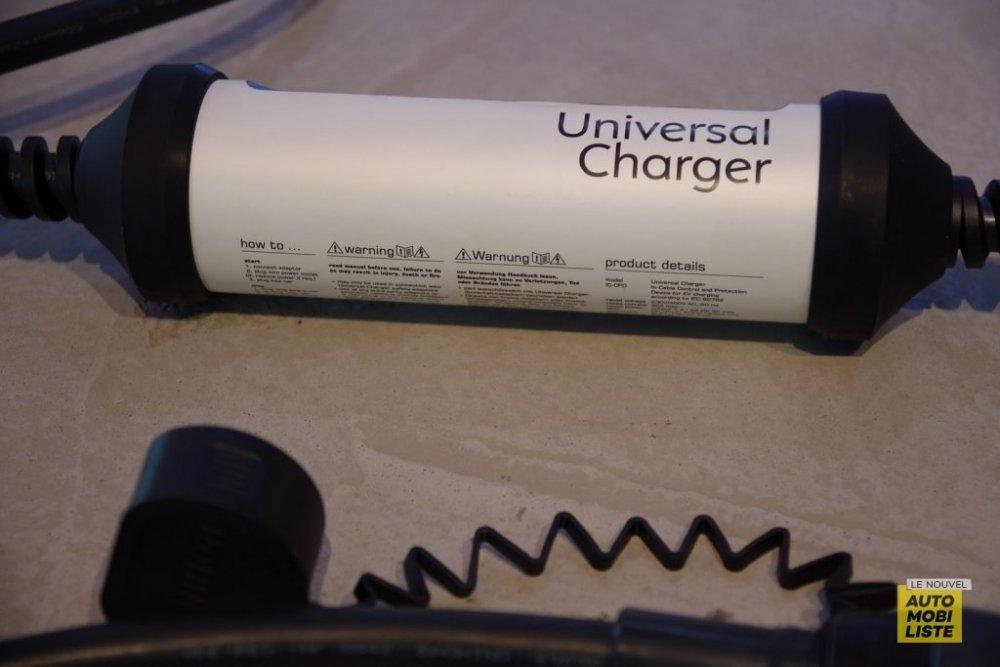 Cable-recharge-Opel-Francfort-2019.1-LNA-FM-1024x683(2).jpg