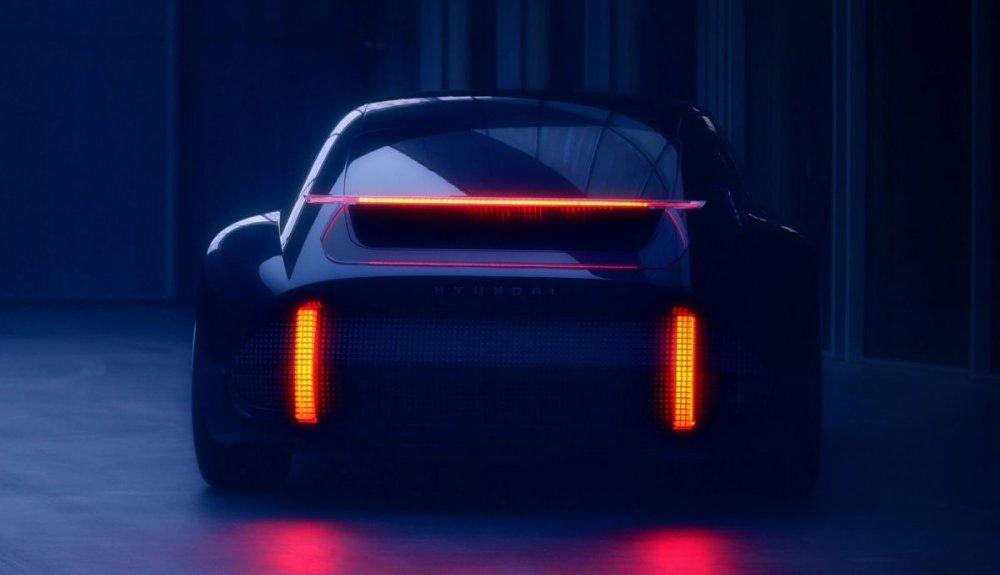 Hyundai-Prophecy.jpg