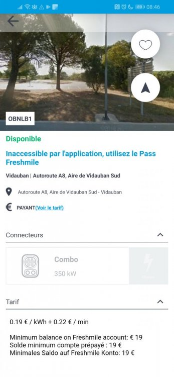 Screenshot_20200201_084652_com.freshmile.charge.jpg