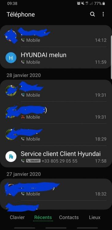 Screenshot_20200208-094012_Phone.thumb.jpg.88017163951644d1cfee9bc691732a50.jpg