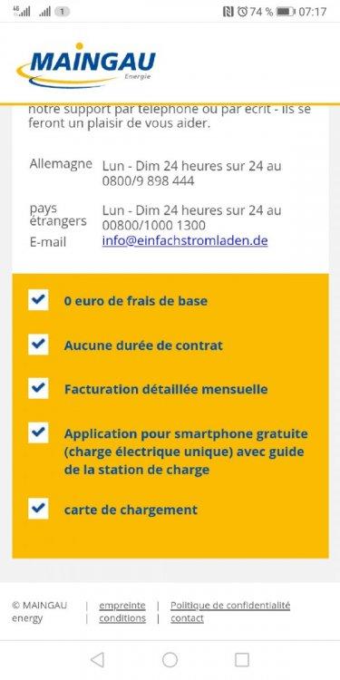 Screenshot_20200210_071751_com.android.chrome.jpg