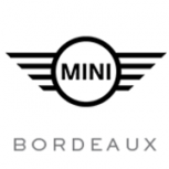 Mona-Mini Bordeaux