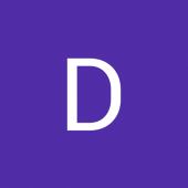Danmoz