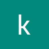Kitetribal