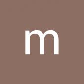 mi.martin02@free.fr