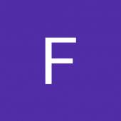 florian62