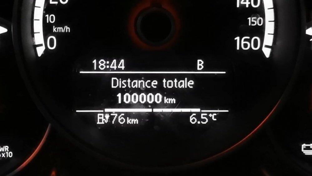 100.000km2.thumb.jpg.330791ee3237373ee522d8a5b4215b47.jpg