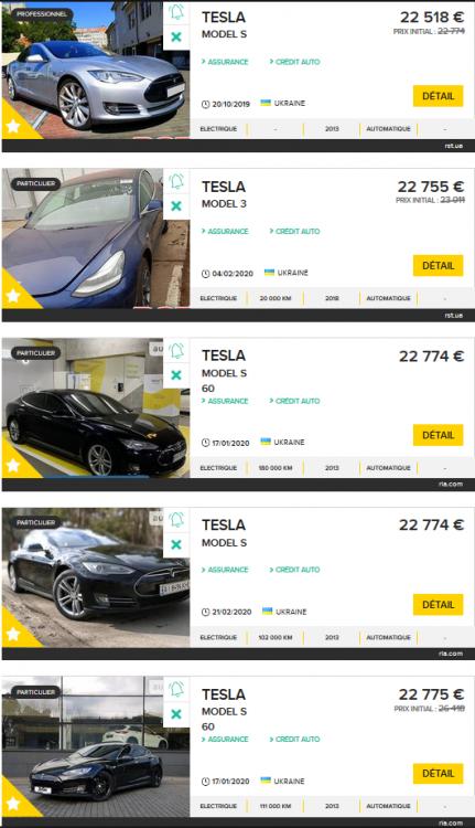 227476129_TeslaSukraine.thumb.png.2e08b34acc29dc6588d78e14d5d6d6a4.png