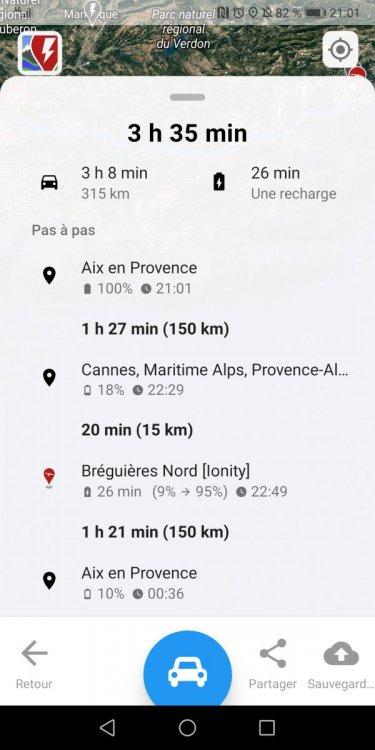 Screenshot_20200304_210149_com.iternio.abrpapp.jpg