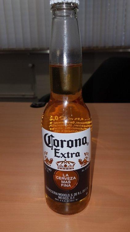 corona0.jpg