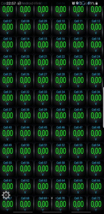 Screenshot_20200327-225716_Torque.thumb.jpg.cd90942976d9e30dd8c134500352105d.jpg