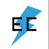 Electricars