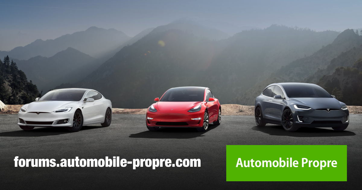 forums.automobile-propre.com