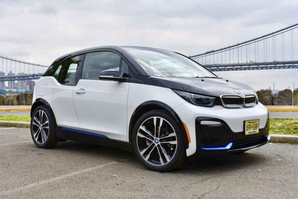 2019-bmw-i3s-review-04501.jpg