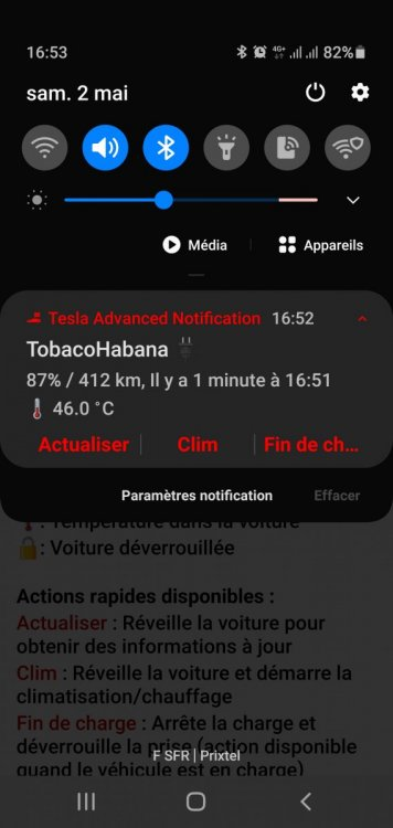 237899578_Screenshot_20200502-165301_TeslaAdvancedNotification.thumb.jpg.b7474f4d6adbf68d791890062e687abb.jpg
