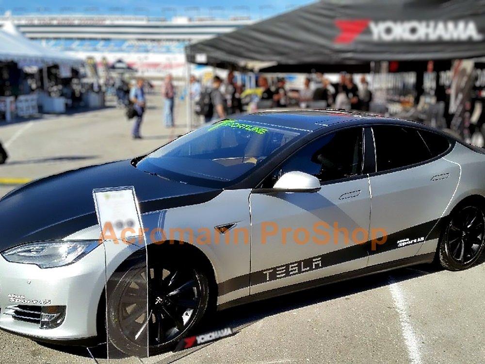 Tesla side stripe decal demo V7R1.jpg