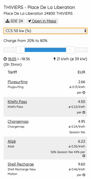 ChargePrice.thumb.png.24d1754d8c6491727a66a821709a1f15.png