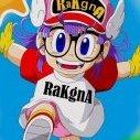 RaKgna
