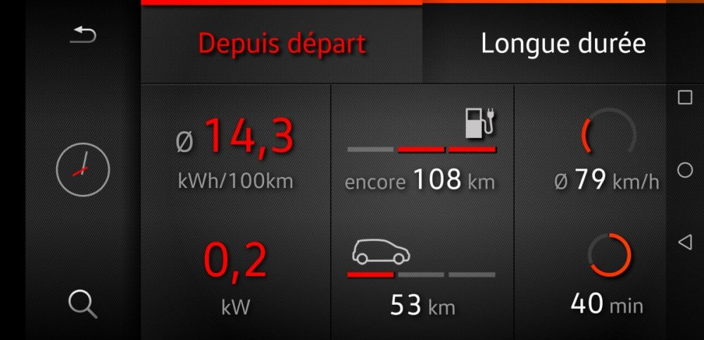 Screenshot_20200525_200249_com.seat.connectedcar.drivemii.jpg