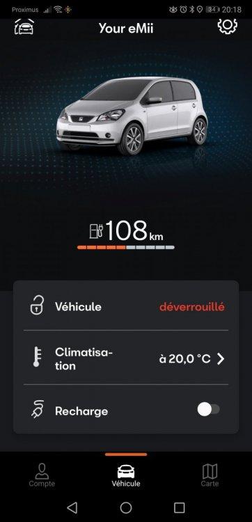 Screenshot_20200525_201853_com.seat.connectedcar.mod2connectapp.jpg