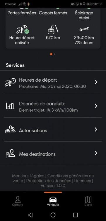 Screenshot_20200525_201902_com.seat.connectedcar.mod2connectapp.jpg
