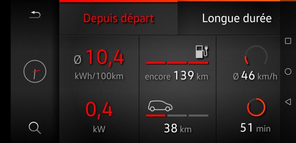 Screenshot_20200526_143132_com.seat.connectedcar.drivemii.jpg