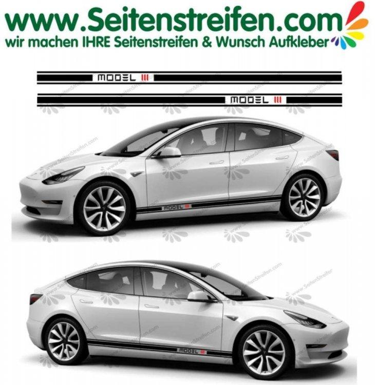 Tesla_Model_3_ml.jpg