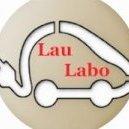 LauLabo