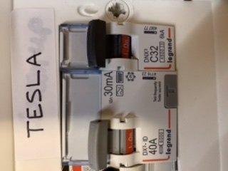 CA997B1C-1F61-460A-9260-5EB0EFB1F9DB.jpeg