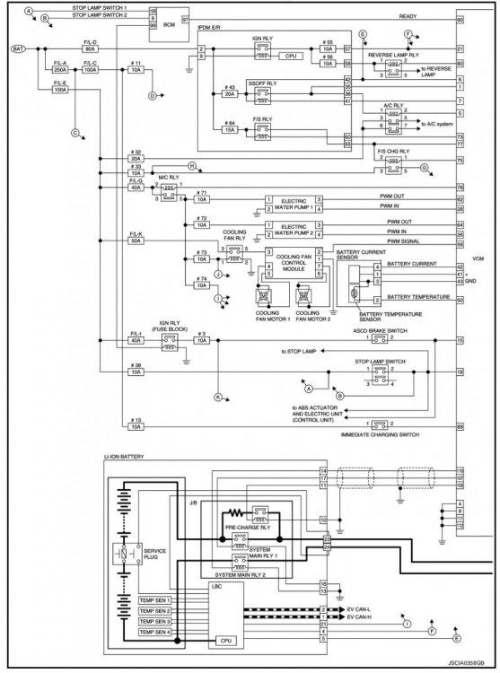 Screenshot_20200617-103637_Drive.jpg