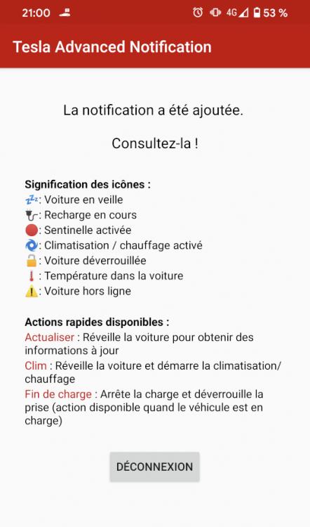 features_fr_540.thumb.png.0c76f72e12325b21fa40380b751f1208.png
