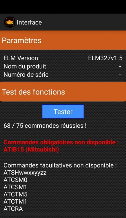 Screenshot_20200707-155641_EOBD Facile.jpg