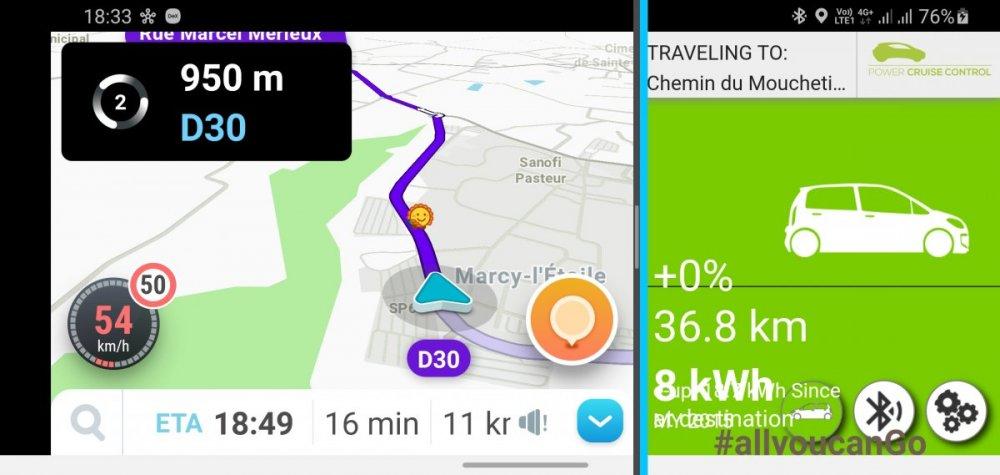 Screenshot_20200709-183324_e-up! CITIGOe eMii - Power Cruise Control.jpg