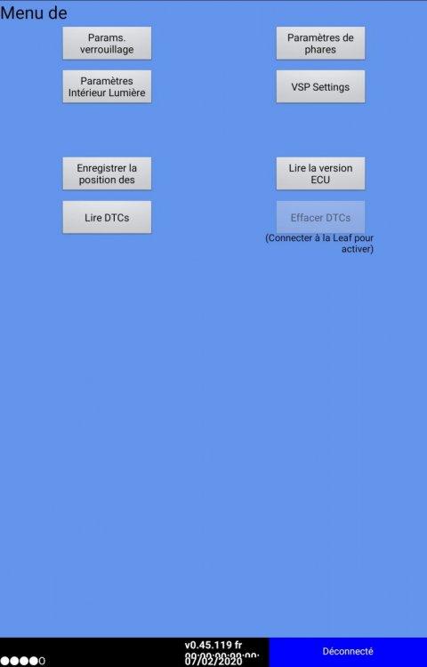 Screenshot_20200702-004433_LeafSpy Pro.jpg