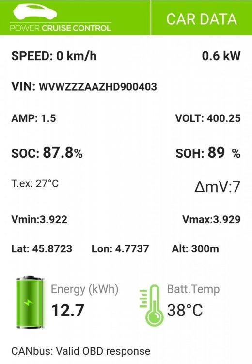 Screenshot_20200707-200246_e-up! CITIGOe eMii - Power Cruise Control.jpg