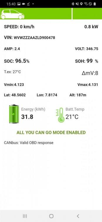 Screenshot_20200519-154027_e-up! 187 kWh  368 kWh - Power Cruise Control.jpg