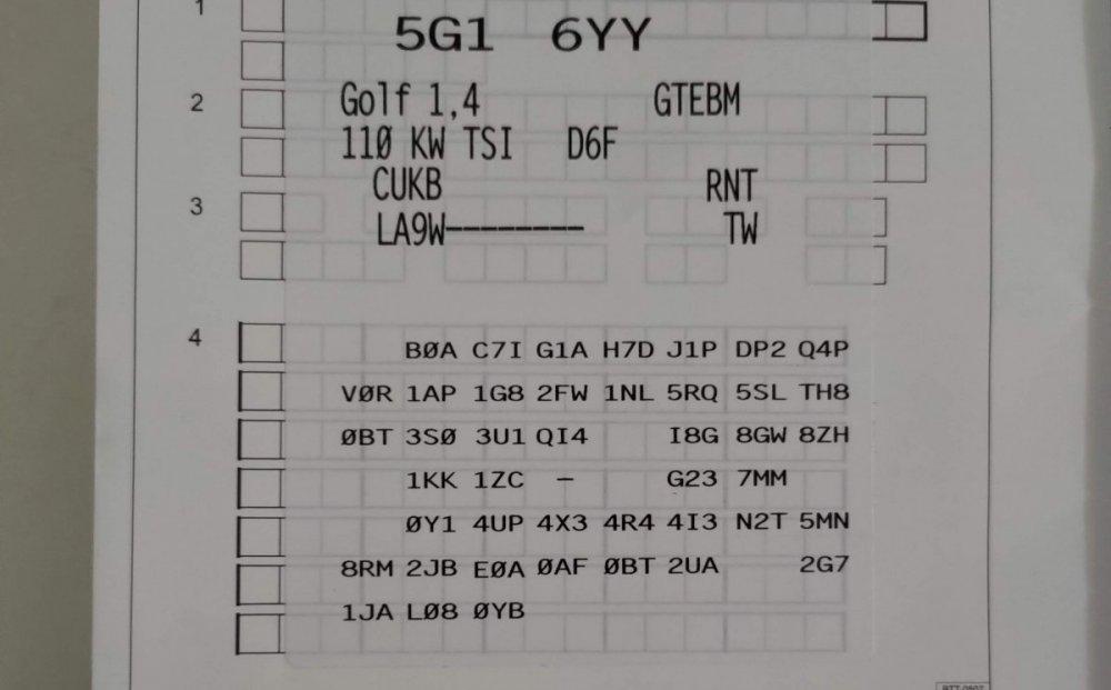 plan d'entretien code QR.jpg