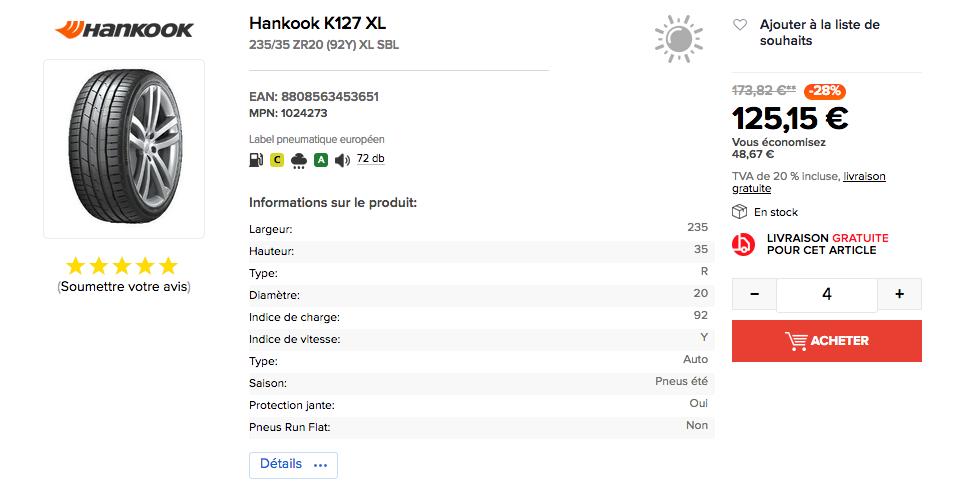Capture d'écran 2020-07-24 à 16.57.30.png
