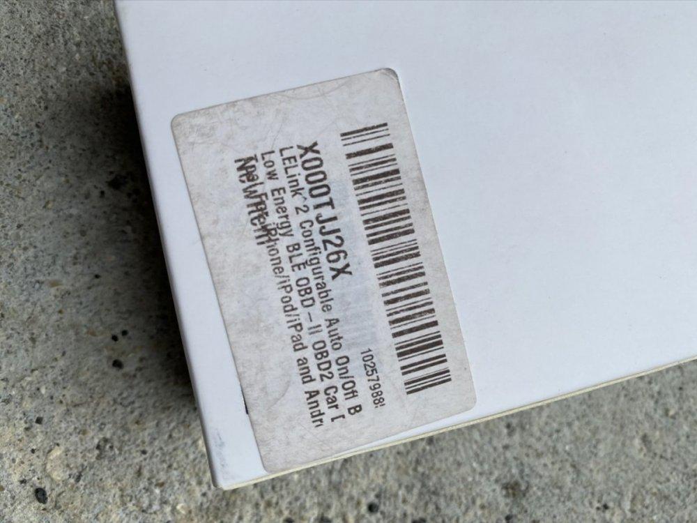 99535BD1-7FC2-4326-ADA2-DE1F27F3F5F6.thumb.jpeg.4484f6868aa5f1e0cbd66abd32524963.jpeg