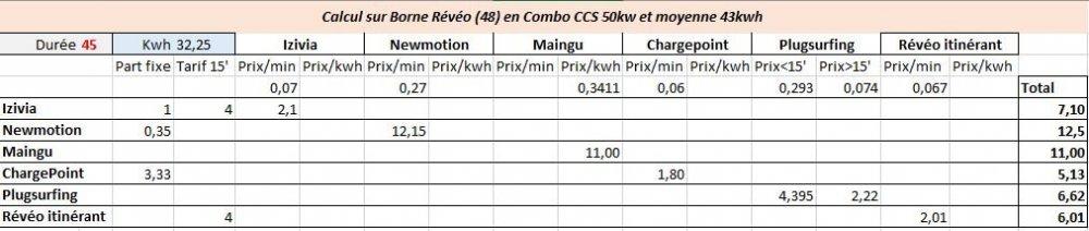 Comparatif-Recharge.JPG
