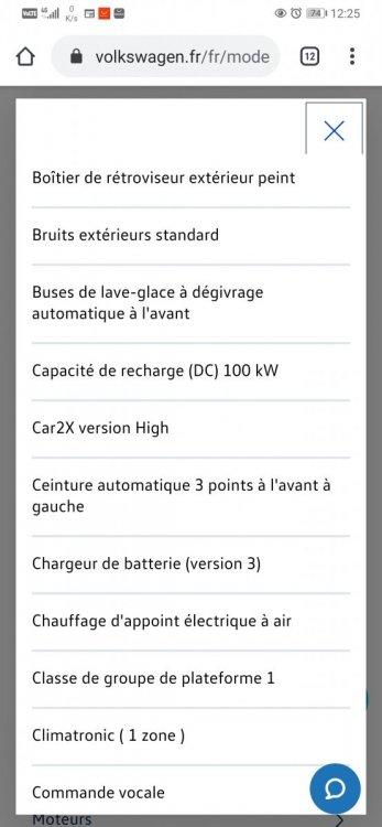 Screenshot_20200729_122510_com.android.chrome.thumb.jpg.d212987beb81772ed7e5b517f1227866.jpg