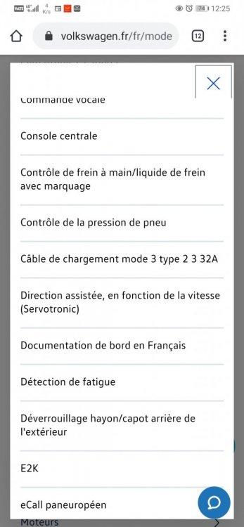 Screenshot_20200729_122522_com.android.chrome.thumb.jpg.7c6729132bf421f37f7f9c2bc10f54a3.jpg