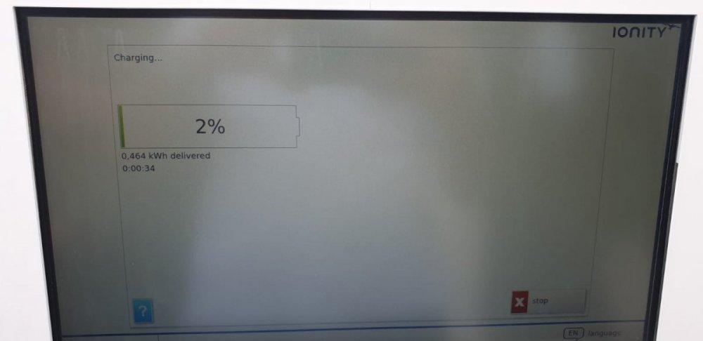 1 pour cent de Batterie.jpeg