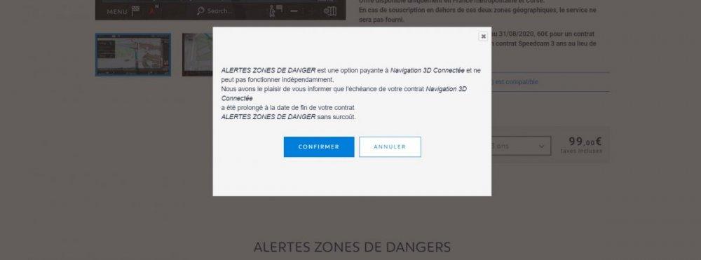 Alerte Zones de dangers.jpg