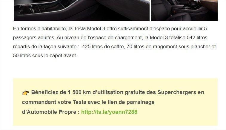 Tesla Model 3 - Autonomie, prix, fiche technique - Google Chrome.jpg