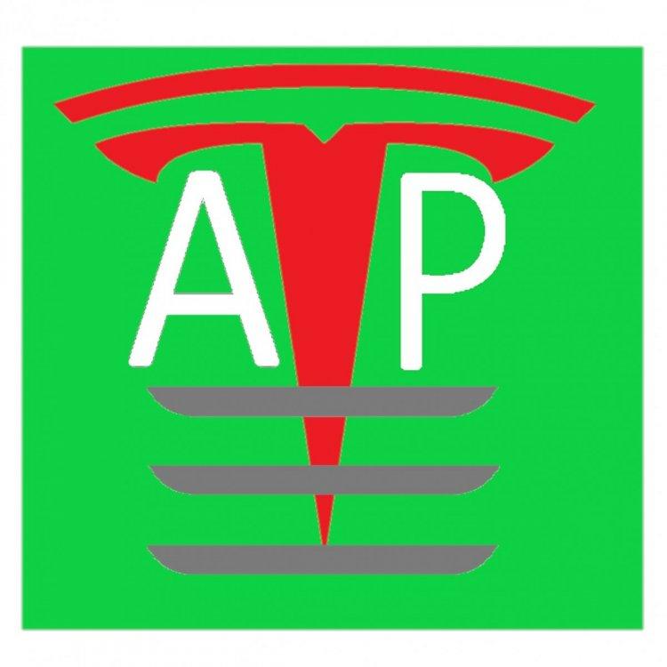 APTM3.jpg
